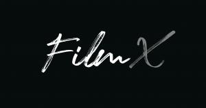 filmX about